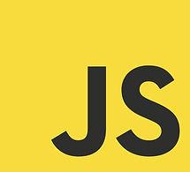 js_edited.jpg