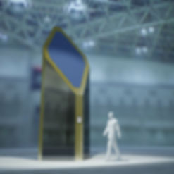 170120_tatsumi1_4.s.jpg