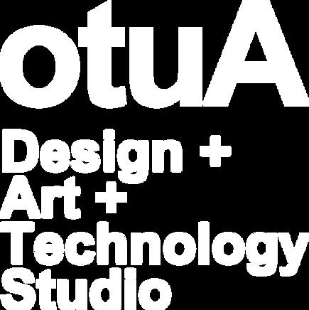 200129_logo1_2sm1.png
