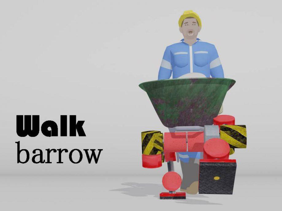 170113_Walk-barrow1_2-920x690.jpg