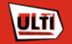 170522_ulti1_2.jpg