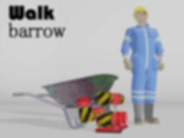 170113_Walk-barrow1_4-920x690.jpg