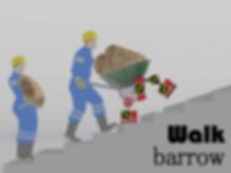 170113_Walk-barrow1_3-920x690.jpg