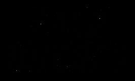 Logo 2 Final.png