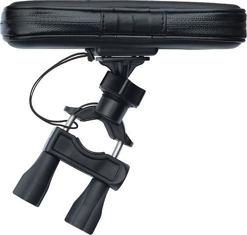 דגם M25- זרוע לאופניים מגינה ממים
