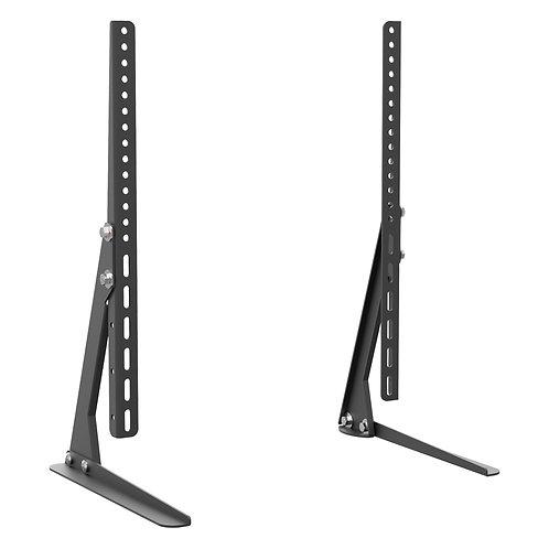דגם S40- רגליים למסכי 32-70 אינץ'
