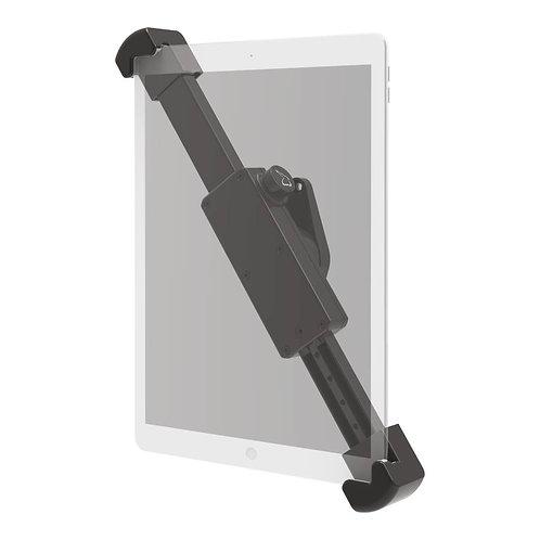 דגם T70 - זרוע ברקן קבועה לטאבלט 7 - 14 אינץ'