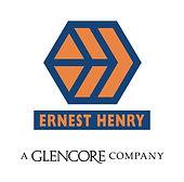 GLN 2219 EHM Logo CMYK-FA copy.jpg