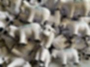ValueFlow Goats