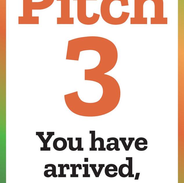 Pitch V3 Sign.JPG
