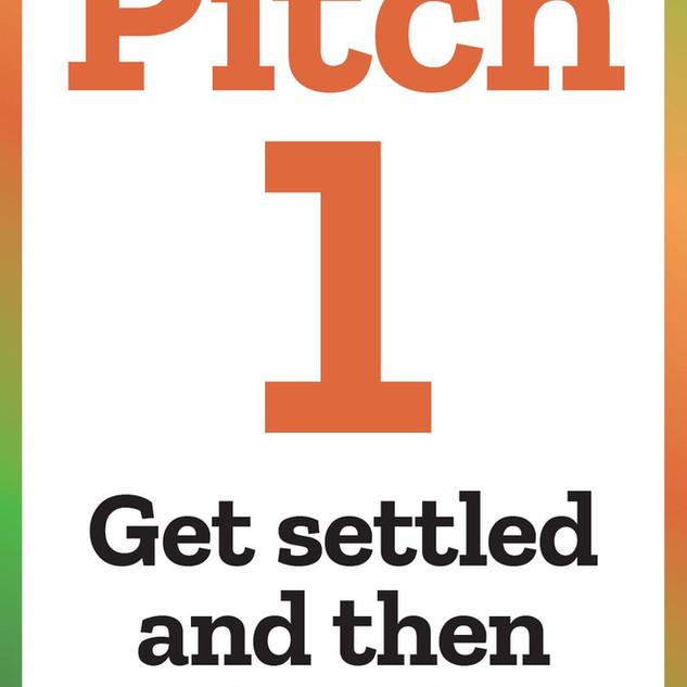 Pitch V1 Sign.JPG