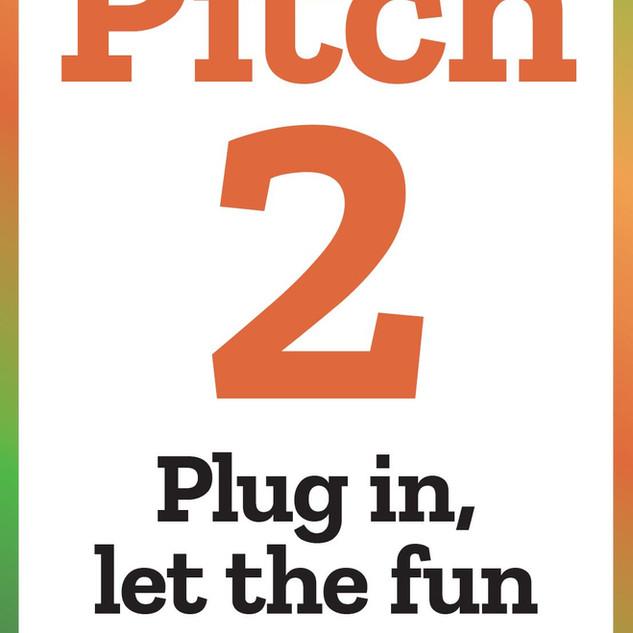 Pitch V2 Sign.JPG