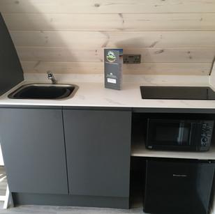 Pod Kitchen.JPG