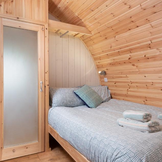 Pod double bed.jpg