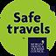 World Travel & Tourism Council Safe Trav