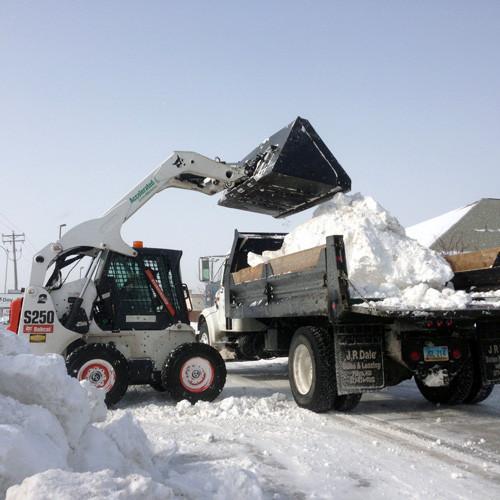 snow-hauling1.jpg