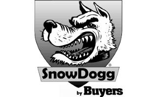 snowdogg.png