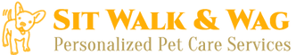 sww-logo-hor-nav.png