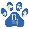 BIC-Pet-Logo.png