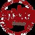 Logo-ilBarrio.png