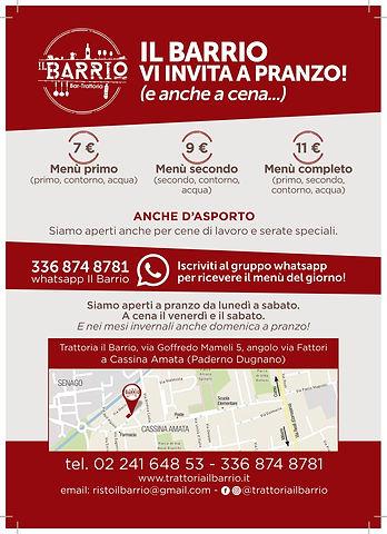 VolantinoA5-ilBarrio2021-1.jpg