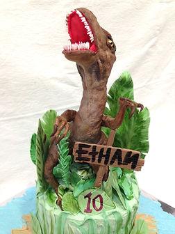 T rex cake.jpg