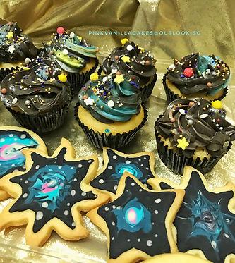 Galaxy cookies.jpg