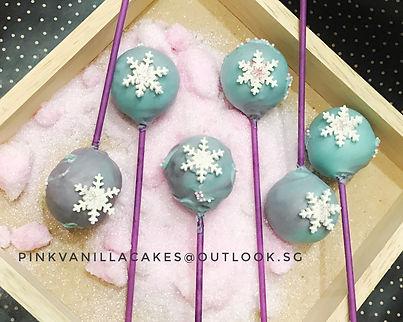 Frozen cakepops.jpg