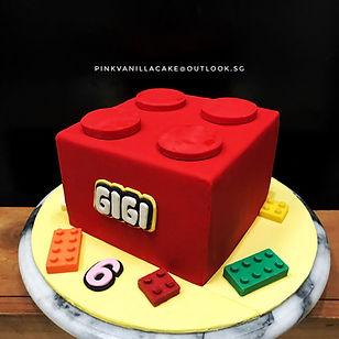 Lego Brick cake.jpg
