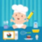 93557819-stock-vector-cute-baker-baby-bo