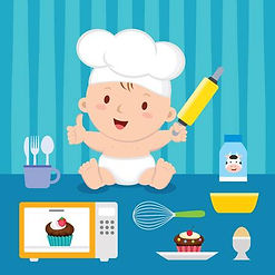 93557819-stock-vector-cute-baker-baby-bo