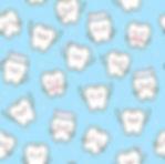seamless-pattern-cute-teeth-on-260nw-148