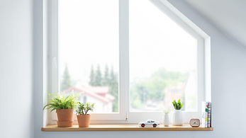 Пластиковое окно Plastic window.jpg