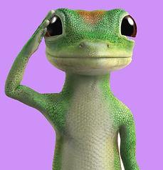 Gecko lilac.jpg