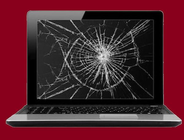 Tangled Web.jpg