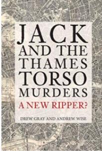 Ripper book cover.jpg