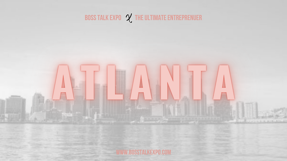 website Atlanta.png