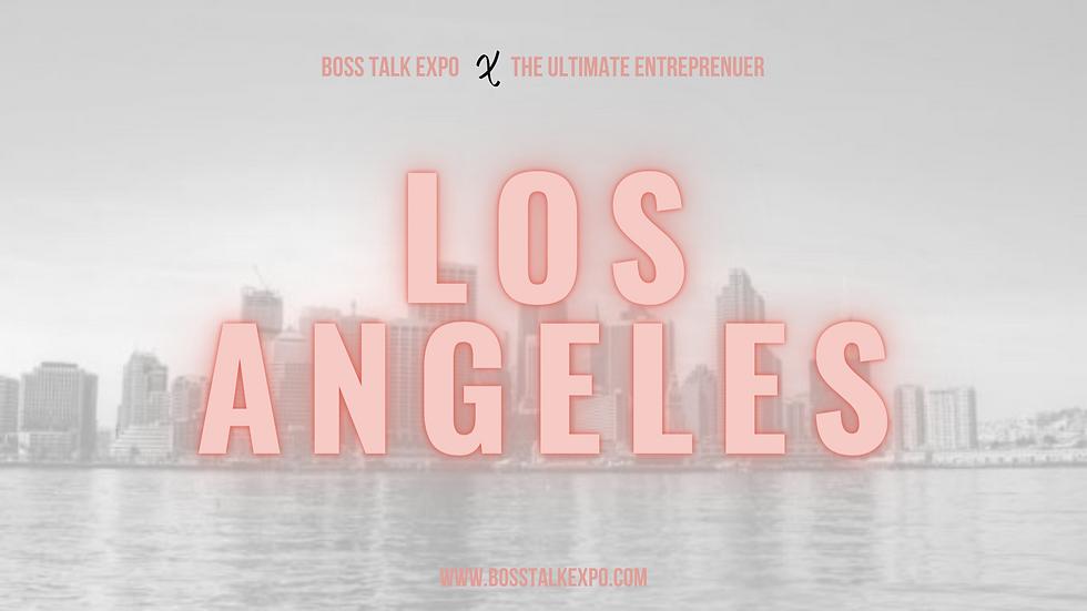 _website LOS ANGELES.png