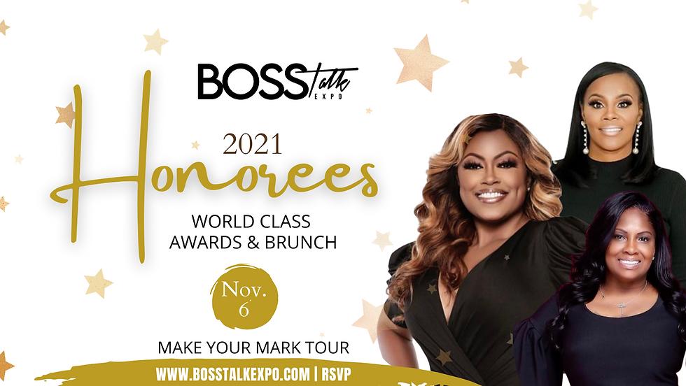 Copy of Boss Talk Expo - November 6 (1).png