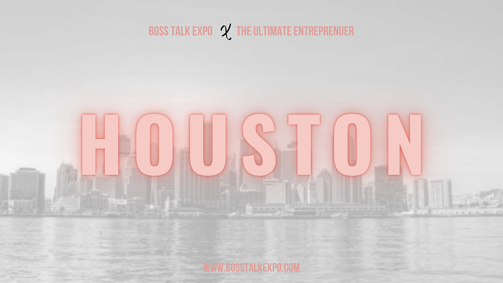 _website HOUSTON.png