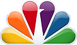 500px-NBC_Peacock_logo_2013.svg.png