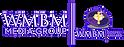 WMBM_2021-combo_logos-wGLOW.png