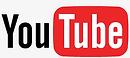 13-138700_youtube-logo-png-transparent-b