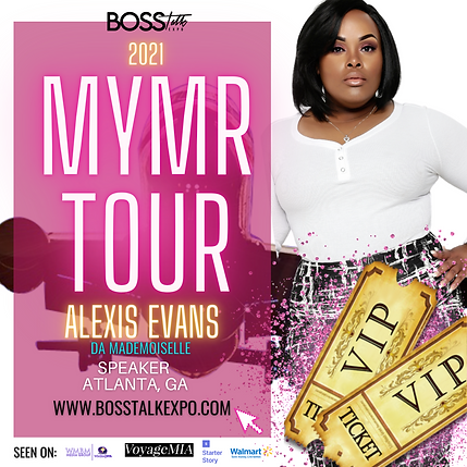 _ALEXIS EVANS  ADVERTISEING  (1).png