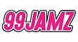 station-logo.png