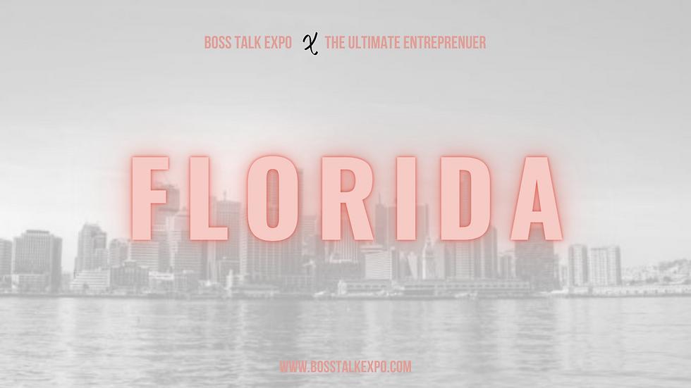 _website FLORIDA.png