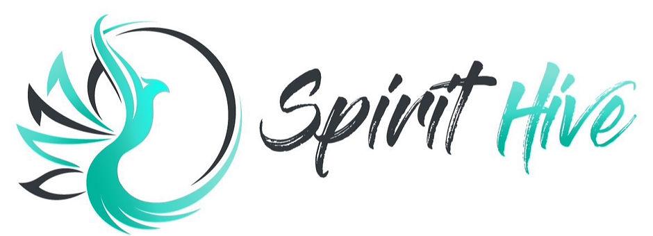 Spirit Hive_30_edited_edited_edited_edited.jpg