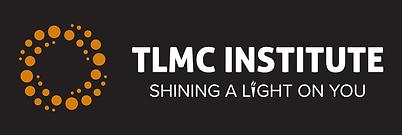 TLMC_Slogan.png