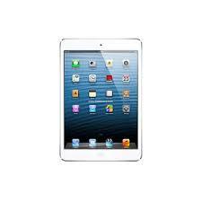iPad mini 1 or 2 screen repair