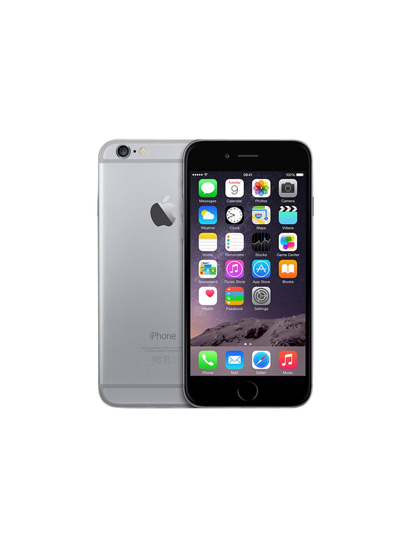 iPhone 6g screen repair